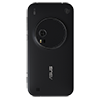 Ремонт Asus Zenfone Zoom (ZX551ML)