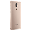 Ремонт Coolpad Cool 1 Dual