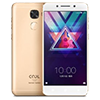 Ремонт Coolpad Cool S1