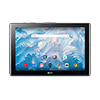 Ремонт Планшета Acer Iconia One 10 B3-A40FHD