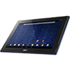 Ремонт Планшета Acer Iconia Tab 10 A3-A30
